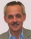 Vorstand AeCL - Rolf Reber - Obmann FSGB