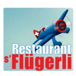 Logo Flügerli