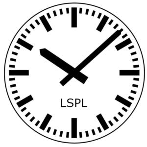 Öffnungszeiten LSPL