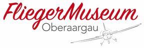 Fliegermuseeum Oberaargau
